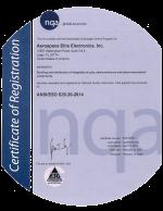 QQQAEE-ESD-CERT-Exp-2-12-2021TRANSPARENT-2